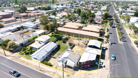Shop & Retail commercial property for sale at 34-44 ALICE STREET Moree NSW 2400