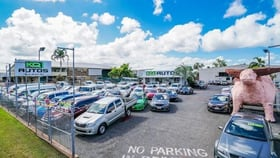 Offices commercial property for sale at 438A Stuart Highway Winnellie NT 0820