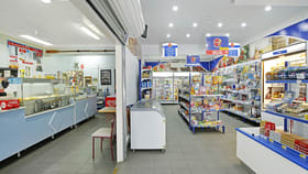 Retail commercial property for sale at 11A George Warilla NSW 2528