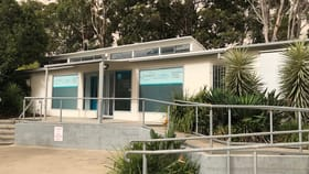 Medical / Consulting commercial property for sale at 2/30 Walter Morris Close Coffs Harbour NSW 2450