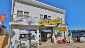 Retail commercial property for sale at 173 Imlay Street Eden NSW 2551