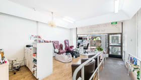 Shop & Retail commercial property for lease at 347 Liverpool Road Ashfield NSW 2131