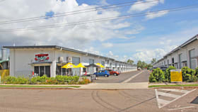 Industrial / Warehouse commercial property for sale at 35/102 Coonawarra Road Winnellie NT 0820