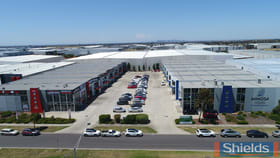 Showrooms / Bulky Goods commercial property for lease at 6/113 Elgar Road Derrimut VIC 3026