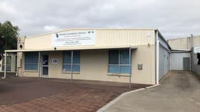 Industrial / Warehouse commercial property for sale at 18 Deacon Avenue Richmond SA 5033