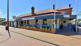 Hotel, Motel, Pub & Leisure commercial property for sale at 99 Robinson Road Brookton WA 6306