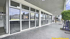 Shop & Retail commercial property for sale at 580 - 586 Princes Highway Rockdale NSW 2216