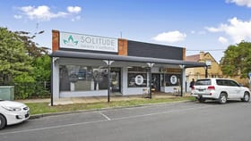 Shop & Retail commercial property for sale at 20-22 Foster St Maffra VIC 3860