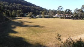 Development / Land commercial property for sale at Lot/Lots 111 & 113 Jusfrute Drive West Gosford NSW 2250