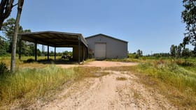 Rural / Farming commercial property for sale at 19 Appleyard Road Bilyana QLD 4854