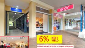 Shop & Retail commercial property for sale at 26/21 Macrossan St Port Douglas QLD 4877