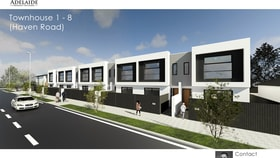 Development / Land commercial property for sale at 45 Trafford Street Mansfield Park SA 5012