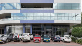 Offices commercial property for lease at Office 3, 3.10/4 Ilya Avenue Erina NSW 2250