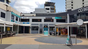 Offices commercial property for lease at 75/15 VICTORIA  Avenue Broadbeach QLD 4218