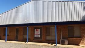 Factory, Warehouse & Industrial commercial property sold at 201 Broadwood Street West Kalgoorlie WA 6430