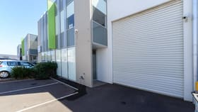 Industrial / Warehouse commercial property for lease at Unit 26, 22-30 Wallace Avenue Point Cook VIC 3030