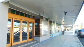 Shop & Retail commercial property for sale at 93-97 Maybe Street Bombala NSW 2632