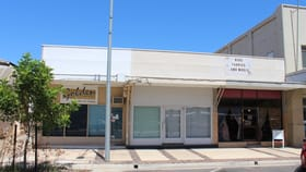 Other commercial property for sale at 84-88 Florence Street Port Pirie SA 5540