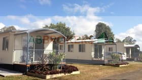 Hotel / Leisure commercial property for sale at Bundaberg East QLD 4670