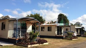 Hotel, Motel, Pub & Leisure commercial property for sale at Bundaberg East QLD 4670