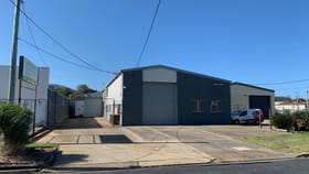 Factory, Warehouse & Industrial commercial property sold at 19 June Street Coffs Harbour NSW 2450