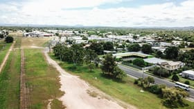 Development / Land commercial property for sale at 260 Byrnes Street Mareeba QLD 4880