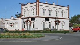 Other commercial property sold at 19 Sackville Street Port Fairy VIC 3284