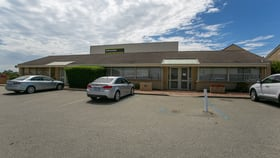 Showrooms / Bulky Goods commercial property for sale at 13,14,15,1/40-46 Meares Avenue Kwinana Town Centre WA 6167