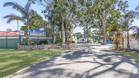 Hotel, Motel, Pub & Leisure commercial property sold at 4-14 Gilsenan Street Paynesville VIC 3880
