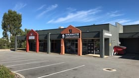 Showrooms / Bulky Goods commercial property sold at 20 Roxby Lane Willetton WA 6155