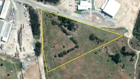 Development / Land commercial property for sale at Lot 1261 Windsor Avenue Port Lincoln SA 5606