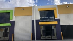 Retail commercial property for sale at 3/5 Integration Court Truganina VIC 3029