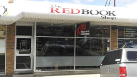 Shop & Retail commercial property for sale at 12 Breed St Traralgon VIC 3844