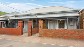 Other commercial property sold at 156 &158 Sturt Street Adelaide SA 5000