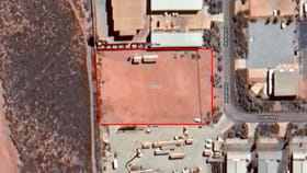 Development / Land commercial property for sale at 104 Oxide Way Wedgefield WA 6721