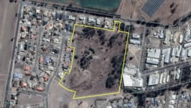 Development / Land commercial property for sale at 122A Berry Street Yamanto QLD 4305