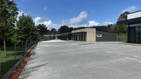 Shop & Retail commercial property for sale at 7/3 Ted Ovens Drive Coffs Harbour NSW 2450
