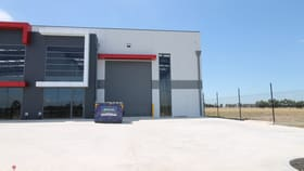 Shop & Retail commercial property for lease at 1/39-41 Whitfield Boulevard Cranbourne West VIC 3977