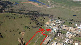 Development / Land commercial property for sale at 9-18 Glen Munro Road Muswellbrook NSW 2333