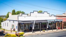 Retail commercial property for sale at 33 Quondola Street Pambula NSW 2549