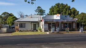 Shop & Retail commercial property for sale at 7 Mount Gambier Road Casterton VIC 3311