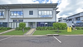 Factory, Warehouse & Industrial commercial property for sale at 22/16 Charlton Court Woolner NT 0820