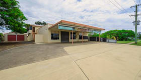 Medical / Consulting commercial property for sale at 7 Kolan Street Bundaberg North QLD 4670
