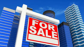 Shop & Retail commercial property for sale at 447 Mt Dandenong Road Kilsyth VIC 3137