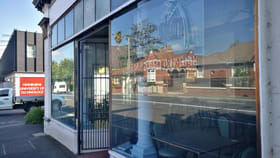 Shop & Retail commercial property for sale at 549 Burwood Road Hawthorn VIC 3122