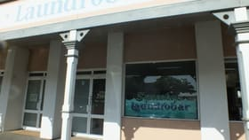 Medical / Consulting commercial property sold at 3/81-89 Proudlove Parade Albany WA 6330