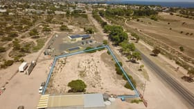 Development / Land commercial property for sale at 16 Goode Road Ceduna SA 5690