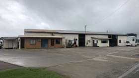 Industrial / Warehouse commercial property for sale at 4 Anzac Road Proserpine QLD 4800
