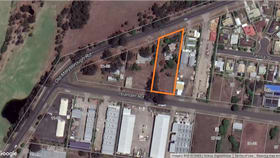 Development / Land commercial property for sale at Hervey Bay QLD 4655