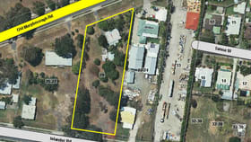 Development / Land commercial property for sale at Pialba QLD 4655